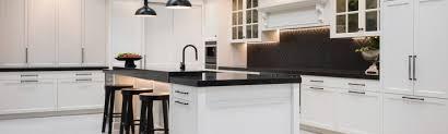 black cabinet pulls 3 inch furniture gold dresser knobs brushed brass cabinet hardware 3 5
