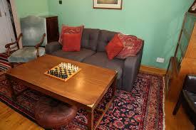 acorns guest house combe martin uk booking com