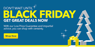 2013 black friday deals best buy best buy black friday sale live online right now