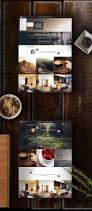 best 25 hotel website ideas on pinterest me on the web web