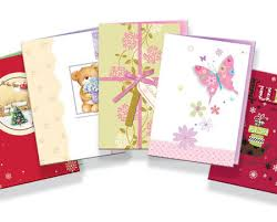 greeting cards printing wholesale printroo sydney