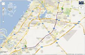 Emirates Route Map by How To Go To The Dubai Miracle Garden Expat Pinay Mom Uae