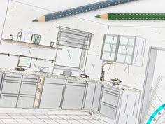 view or download free kitchen cabinet plans drawings and cutting