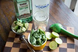 martini cucumber cucumber gin u0026 basil martini