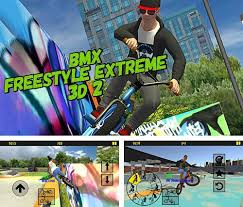 android racing apk free android racing free