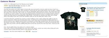 Wolf T Shirt Meme - funny real wolf shirt review from sharenator