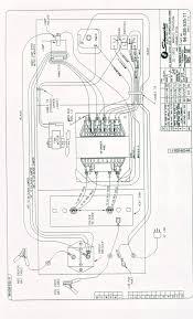 ac drill motor wiring diagram wiring diagrams