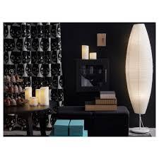 Furniture Lighting Amp H Sollefteå Floor Lamp Ikea