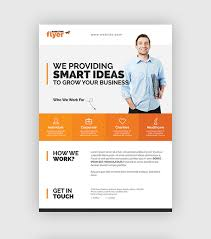 flyer graphic design layout 10 design tips to make a professional business flyer
