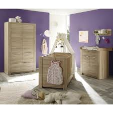 chambre bébé alinea mobilier chambre b meuble photo lit bebe evolutif 0 contemporaine