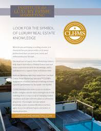 estate professionals dena schlutz boulder colorado real estate