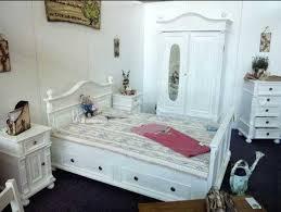 landhaus schlafzimmer weiãÿ landhaus schlafzimmer weiß gebraucht