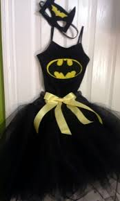 Halloween Costume Batgirl Batgirl Costume Diy Batgirl Costume Batgirl