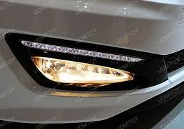 2013 kia optima led fog light bulb check out these exact fit led daytime running lights for the 2011