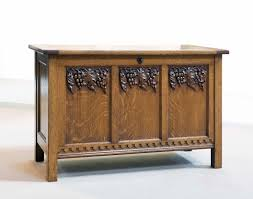 Arts And Crafts Sofa Table by Miscellaneana English Arts U0026 Crafts Furniture