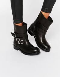 buy womens biker boots tommy hilfiger t shirts tommy hilfiger denim buckle biker boots