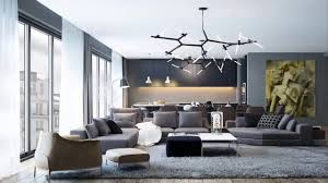 2018 living room design ideas youtube