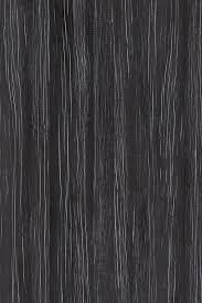 Wood Grain Laminate Cabinets Black Woodgrain Cabinet Doors