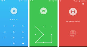 app locker android keepsafe s app lock updated for android marshmallow android