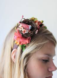 where to buy headbands julie clements i would buy this from you woodland bird nest