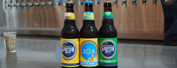 Florida travel bottles images 20 florida craft breweries you need to visit visit florida rendi
