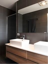 Bathroom Renovation Canberra by Pleasing 25 Bathroom Renovation Queanbeyan Design Decoration Of