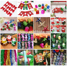 Large Outdoor Christmas Decorations On Sale by Sale Various Size Large Outdoor Christmas Decorations Clear