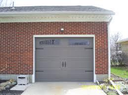 garage door ideas garage doors coolesidentialoll up garage doors ideas