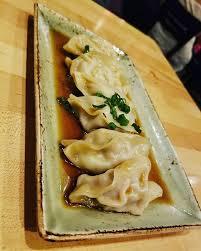 Happy Garden Menu Fall River Ma - asian cuisine u0026 chinese food restaurant p f chang u0027s