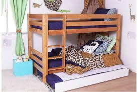 Childrens Bedroom Oak Furniture Bedroom Charming Bedroom Design And Decoration Using Golden Oak
