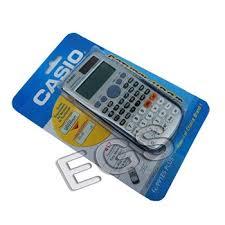 wedding gift calculator online wedding gift calculator lading for