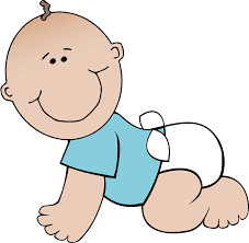 child sitting clipart baby sit cliparts 176232