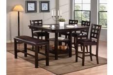 Dining Room Sets Dallas Tx Dining Room Furniture Fort Worth Garland Plano U0026 Dallas Tx