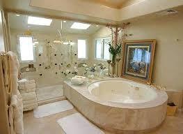 Discount Bathroom Vanities Orlando New Bathroom Vanities Orlando Or Bathrooms Bathroom Vanities En 93