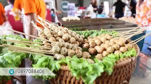 franchise cuisine แฟรนไชส น าลงท น ก ร ล กช นหม ป ง