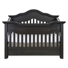 Convertible Cribs For Sale Baby Appleseed Convertible Cribs From Buy Buy Baby