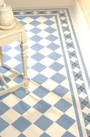 light blue home decor tiles blue bathroom floor tiles awesome small bathroom tile