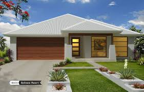 delightful sip homes 6 entertainer1 jpg house plans