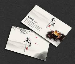 Best Visiting Card Designs Psd 789 Best Business Card Templates Download Images On Pinterest