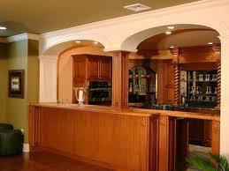 Home Bar Design Tips 65 Best Basement Bar Ideas Images On Pinterest Basement Bars