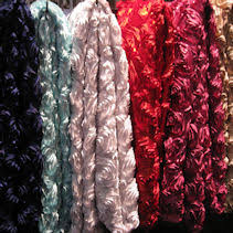 tablecloths rental all occasion rentals rental linen and tablecloths
