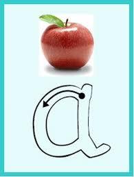 debbie u0027s resource cupboard satpin letters for letter formation