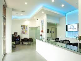 dental design about the office dental design studio city