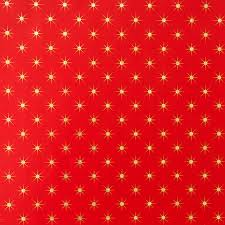 container store christmas wrapping paper amazoncom new premium bright gift wrap wrapping paper 16