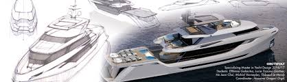 yacht design yacht design poli design