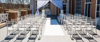 chair rentals ta s k event design and rentals