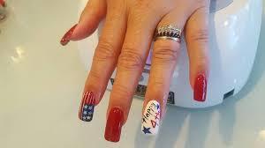 cape cod nails 2 home facebook