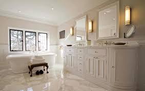 Handmade Bathroom Cabinets - the bathroom american property shield home improvement contractors