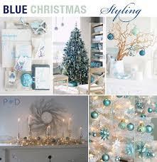 102 best blue images on blue