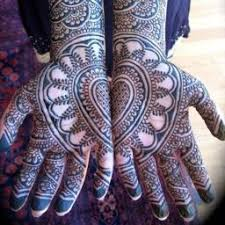 henna tattoo designs ideas arabic mehndi idea app ranking and